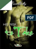 02 - His risk to take.pdf