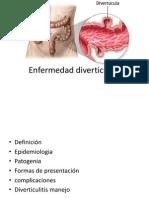 diverticular.pdf