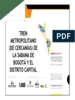 Tren de Cercanías de Bogotá.pdf