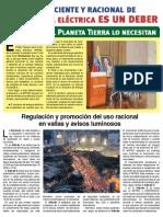 uso racional de la energia.pdf