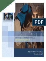 Manual_seguridad_industrial_U3.pdf