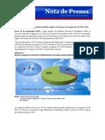 NP_2014_112.pdf