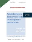 Administración del servicio en las tecnologias de informacion.pdf