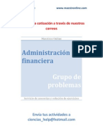 Administracion financiera AT09002 2013.pdf