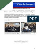 NPI_2014_11.pdf