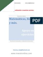Matematicas fisica quimica administracion y computacion.pdf