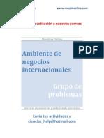 Ambiente de negocios internacionales 2013.pdf
