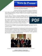NPI_2014_1.pdf
