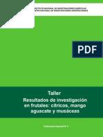 Taller_resultados_investigacion_frutalesymusaceas.pdf
