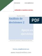 Analisis de decisiones 2 Tm.pdf