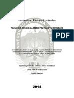Universidad Peruana Los Andes.doc
