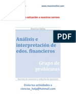 Analisis e interpretacion de estados financieros FI04001 2012.pdf