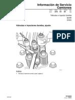 IS.21. Valvulas e inyectores, ajuste.pdf