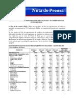 NP_2014_116.pdf
