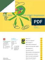 Programa ISO 14000 para niños.pdf