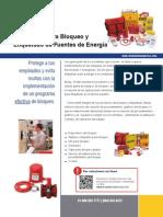 Soluciones-LOTO.pdf