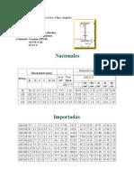 perfiles estructurales de acero (peso vigas).doc