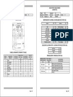 Astro Instant 960308-333-F960308