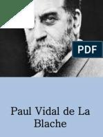 ANA PAULA ROMUALDO.pptx