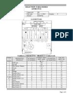 Astro Instant 960327-F960327