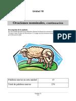 Biblical_A18_student_Es.pdf
