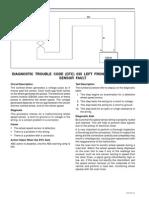 4E_2.pdf