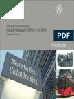 Caixa de Mudanças GO190 e GO210.pdf