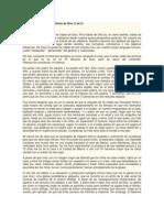 Rostros distintos de Dios - Elsa Tamez.pdf