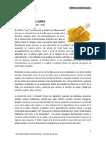TÓPICOS ESPECIALES I (PRÁCTICAS).pdf