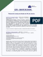 adocao_de_maior_de_idade.pdf