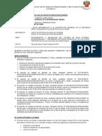 Informe Nº 090-2014 - Perifericos para Contraloria Cuaderno de Obra.doc