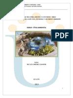 Modulo_2103_EA.pdf
