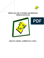 01 Programa de Control de Riesgos Operacionales.pdf