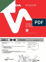 Honda XLX250R__SM.pdf