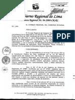 ord04_2008.pdf
