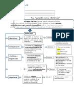 26291_figuras_literarias_5_basico.doc