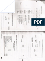 Scan0011.pdf