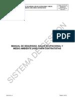 Anexo_10_M-GSS-001_V2_Manual_de_Seguridad_Salud_y_Medio_Ambiente_(HSE)_Para_Contratistas.pdf