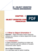 Benefits of use cases use case inheritance object oriented case diagram sunilsion object oriented concepts and principles ccuart Image collections