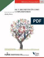 Logica formal y argumentacion como disciplinas complementarias.pdf