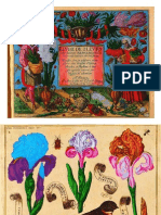 Vintage Printable E Book PDF