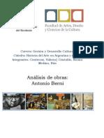 BERNI DALESIO ANTONIO.docx
