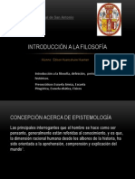 introduccion a la filosofia.ppt