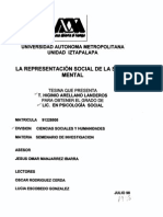 RS salud mental (TL) si.PDF