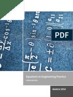 equations whitepaper_final.pdf
