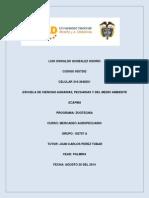 FASE-1-102707_POTENCIALES PRODUCTIVOS.docx