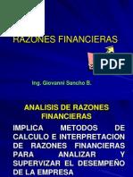 RAZONES_FINANCIERAS-GIO.ppt