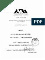 RS del cuerpo (TL) si.PDF