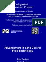 Advancement in Sand Control Fluid Technology.pdf