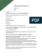 Datos Históricos de Jonás II.docx